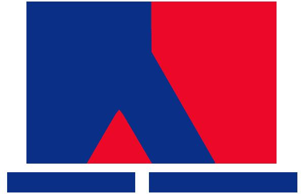 Enacon Parking Pty Ltd | Mulpha Australia Limited